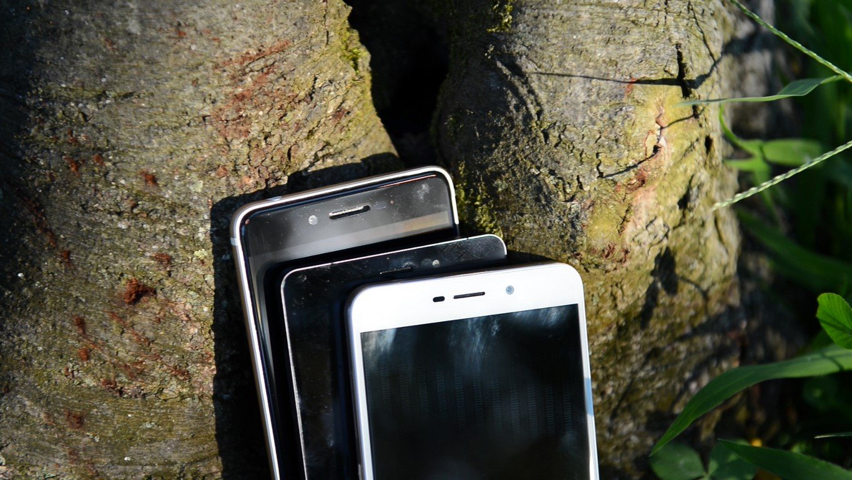 ulefone-futuro-vs-elephone-p9000-vs-umi-super-6