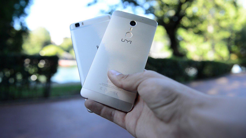ulefone-futuro-vs-elephone-p9000-vs-umi-super-14