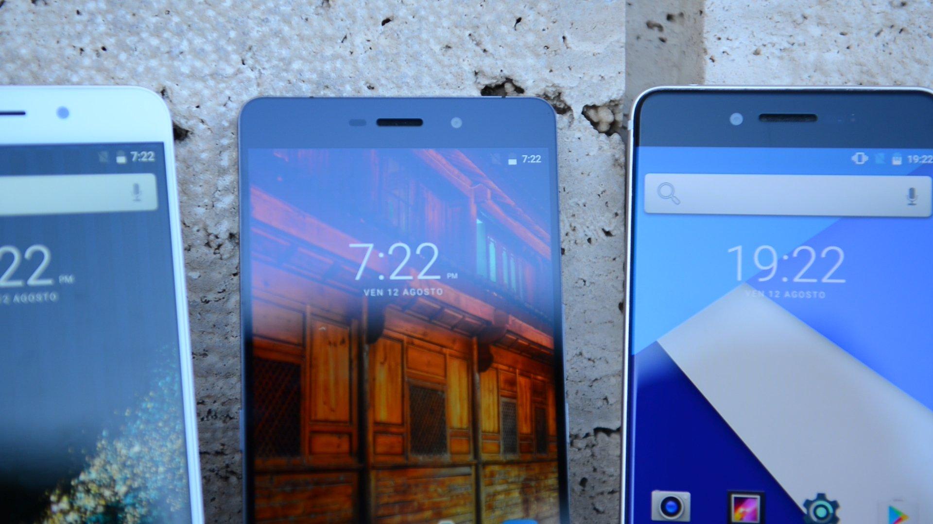 ulefone-futuro-vs-elephone-p9000-vs-umi-super-22