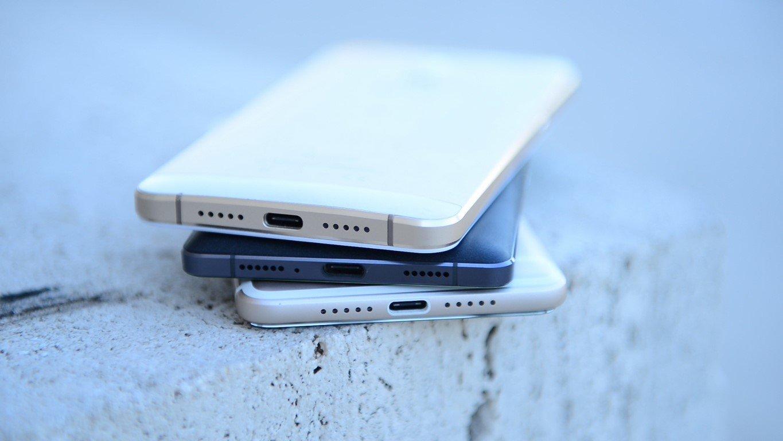 ulefone-futuro-vs-elephone-p9000-vs-umi-super-18