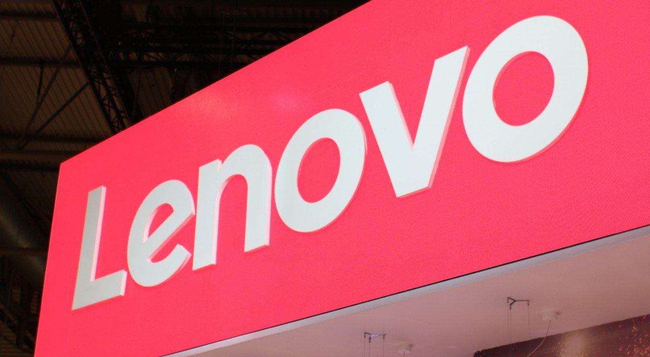 Lenovo taglia oltre 1000 dipendenti, oltre 700 dei quali provengono da Motorola