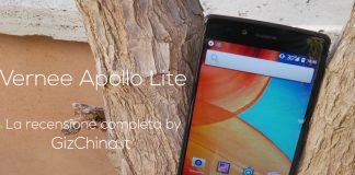 Ments Apollo Lite