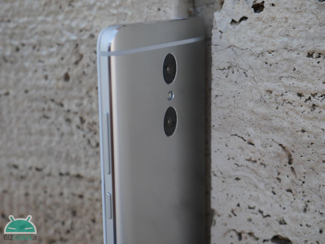 Xiaomi-redmi-Pro-13