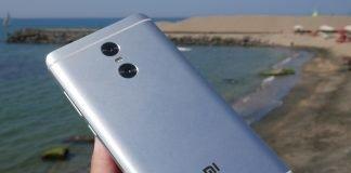 Xiaomi Redmire Pro