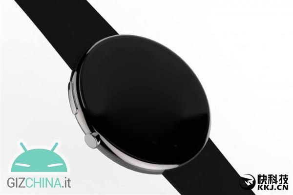 Reloj Huami