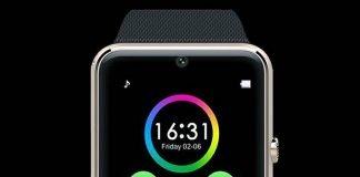 Aiwatch A8 GearBest