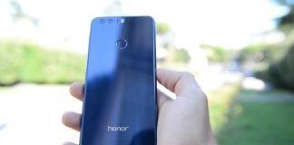 honra-8-vs-Huawei-p9-14