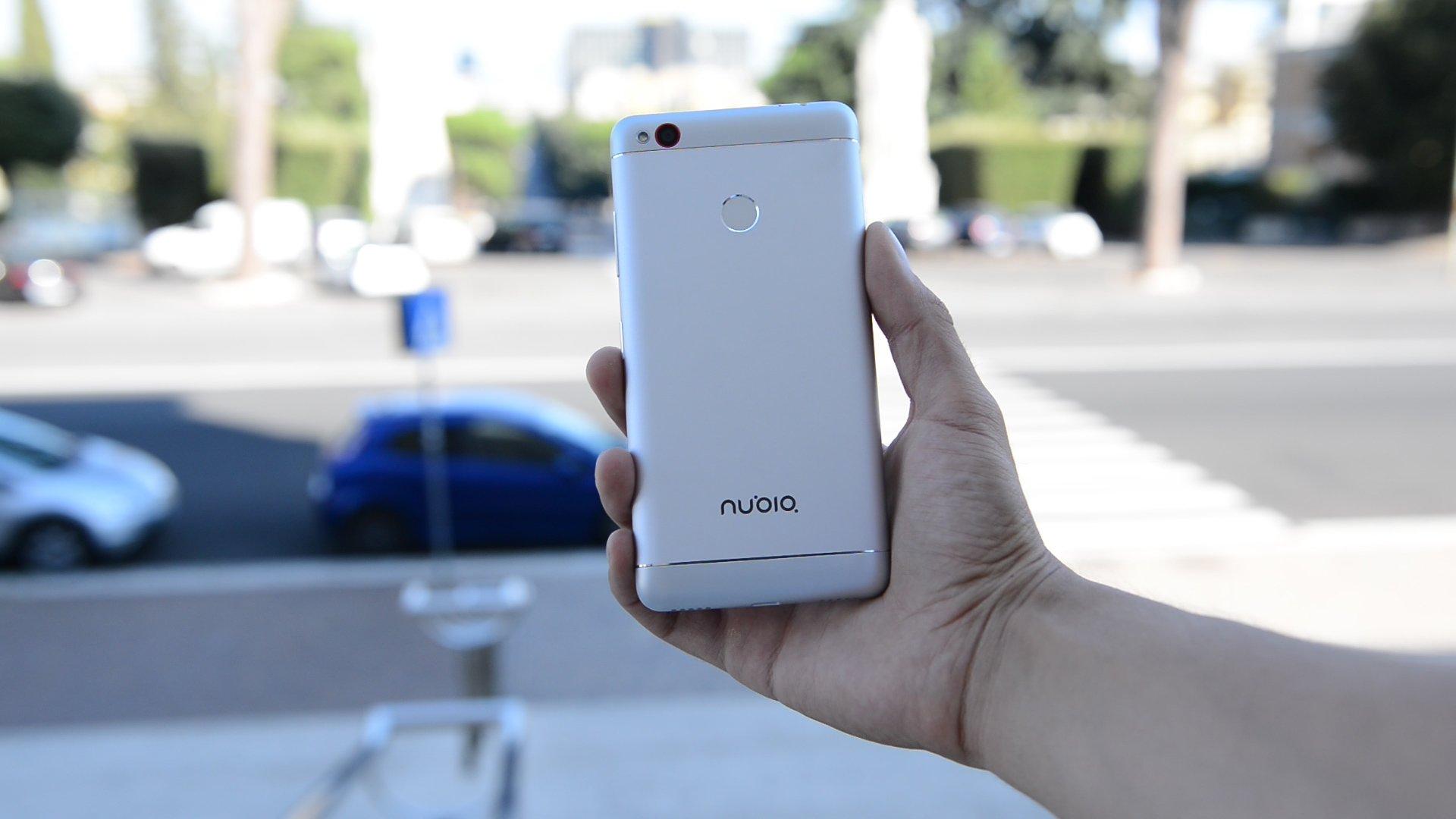 nubia-n1-2