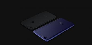 elephone r9 iphone 7