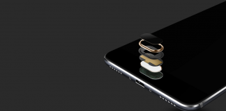 elephone r9 e touch 2.0
