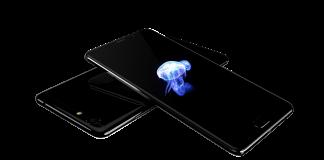 Elephone s7 r9 flash negro