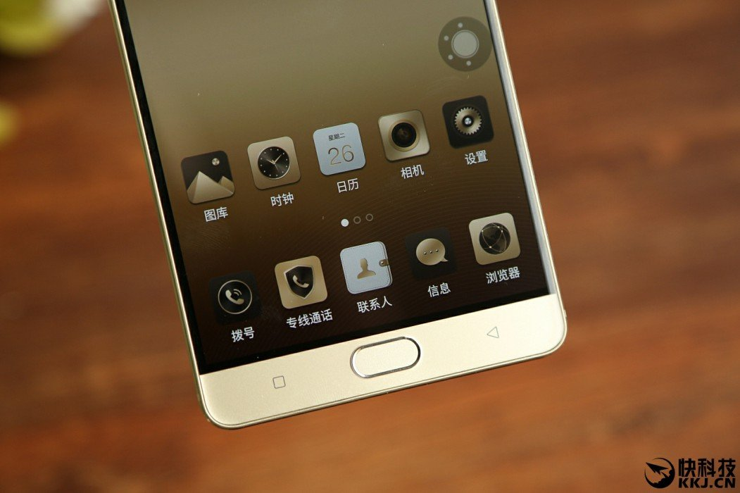 Gionee-m6-plus-hands-on-49