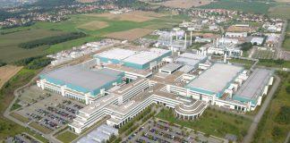 processo de produção globalfoundries 7 nm