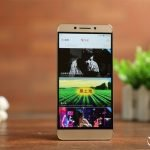 Leeco le pro 3 unboxing hands on