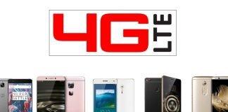 mejor soporte para teléfonos inteligentes chinos 20 banda