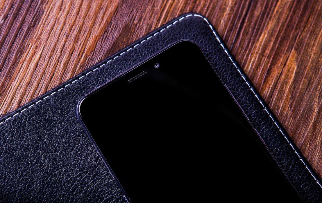 umi-más-iphone-7-2