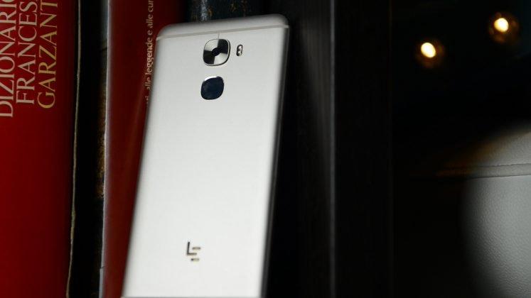 Leeco-Le-Pro3-16