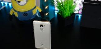 Leeco-Le-Pro3-31