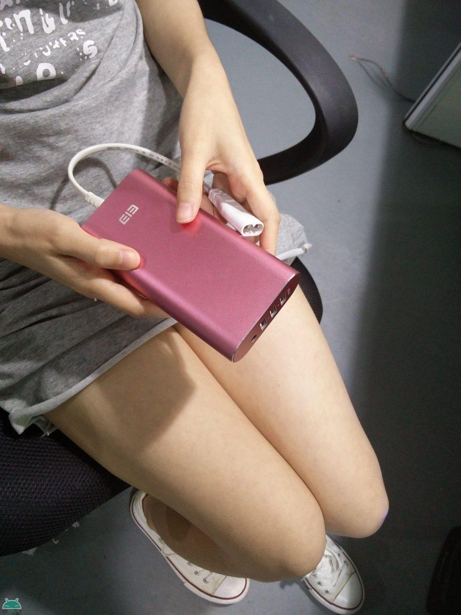 Elephone Anycharger