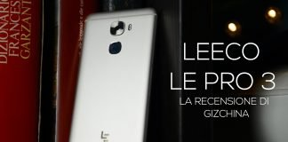 leeco the pro 3 opinioes