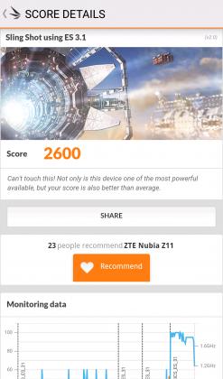 z11-benchmark-3