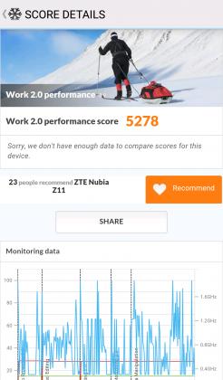 z11-benchmark-4
