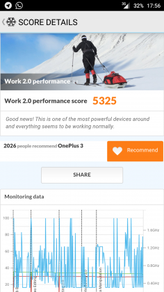 Oneplus3-benchmark-6