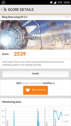 Oneplus3-benchmark-7