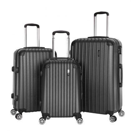 conjunto de tomshoo 3 malas