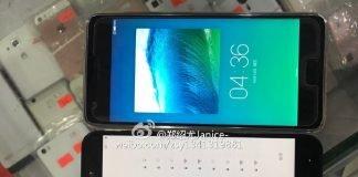 xiaomi meri foto leaked