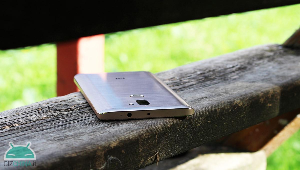 Xiaomi-me-5s-más-2