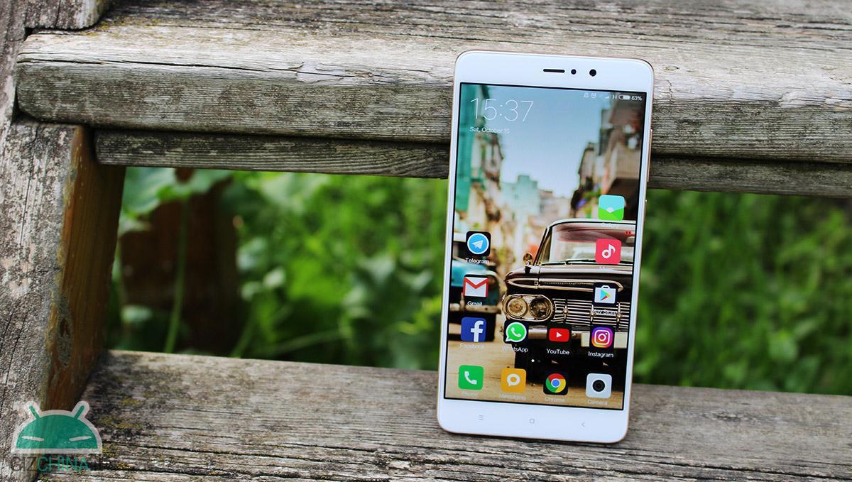 Xiaomi-me-5s-más-3
