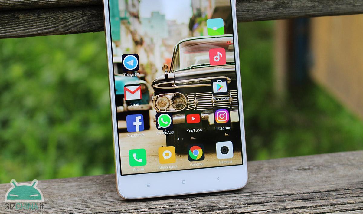 Xiaomi-me-5s-más-4