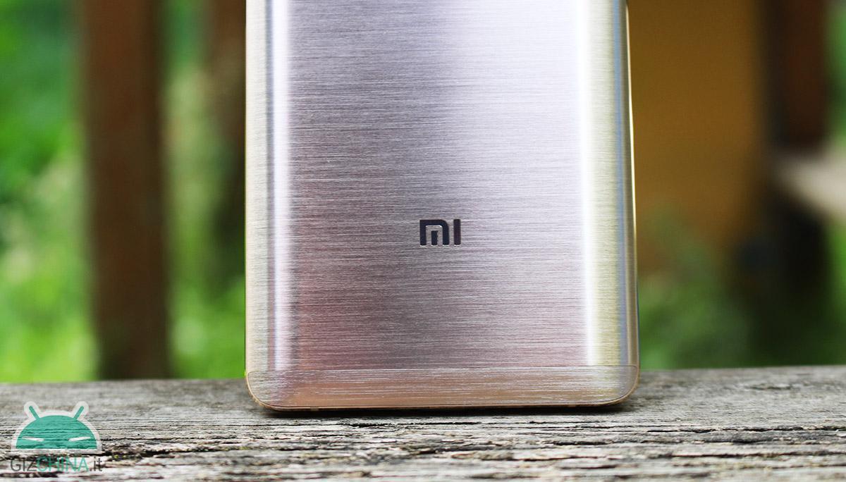 Xiaomi-me-5s-más-6
