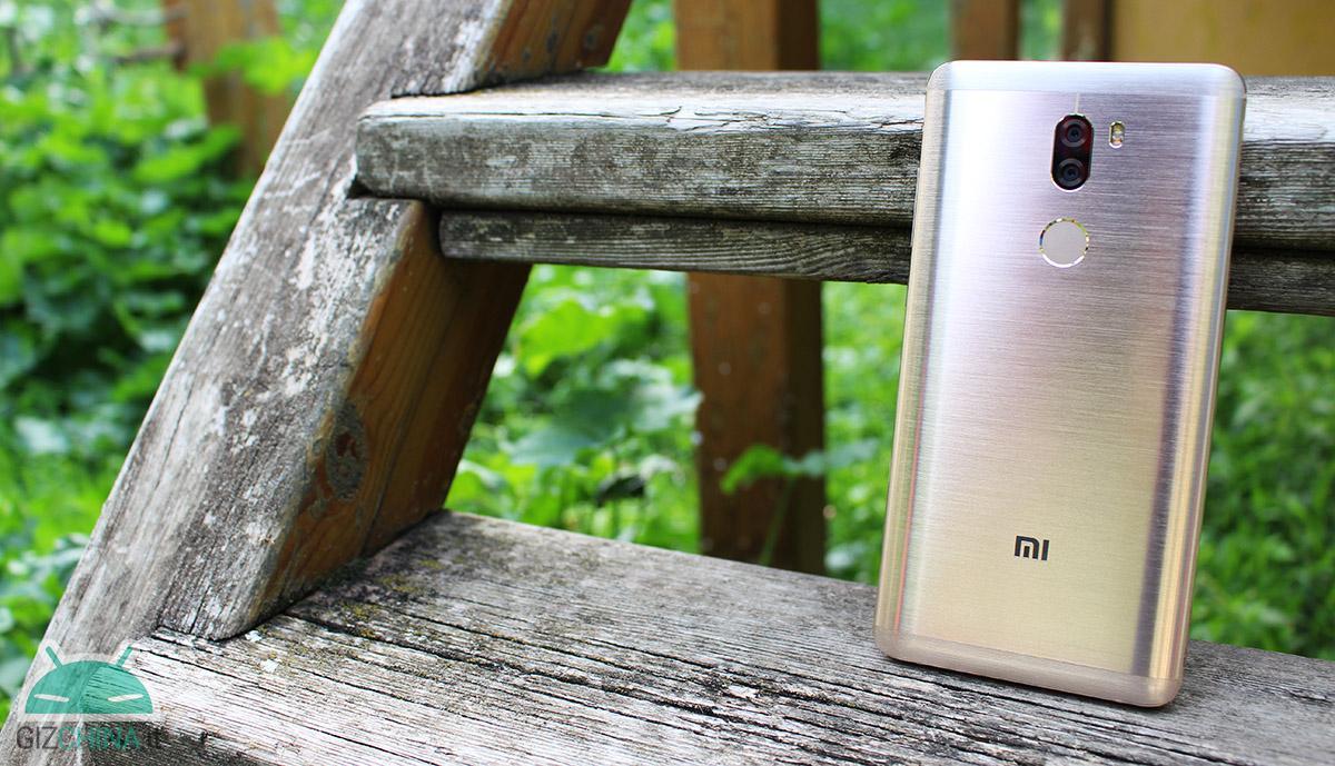 Xiaomi Mi 5s Plus Lazienda Rilascia La Miui 10 Global Stabile 4gb 64gb Arriva A Bordo Dello Download