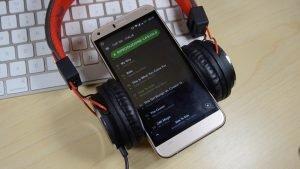 cubot-manito de áudio-01