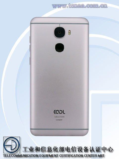 cool tenaa c105