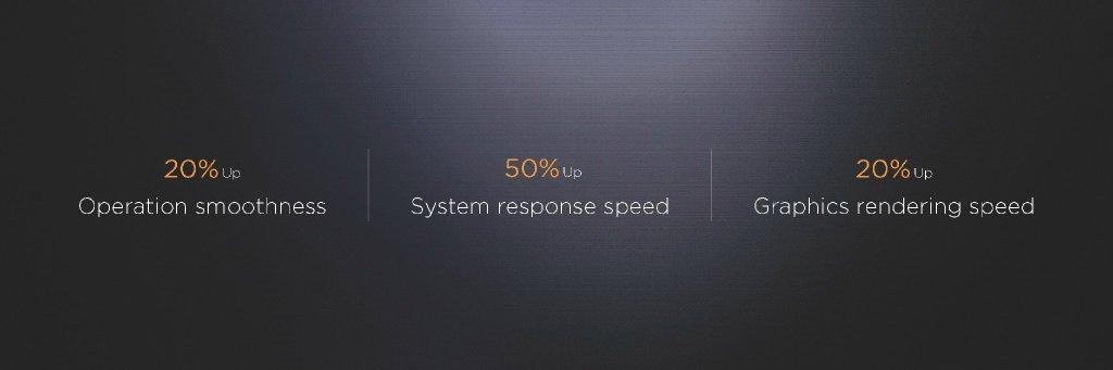 EMUI 5.0 3