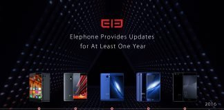elephone smartphone 2016