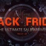 Everbuying Black Friday