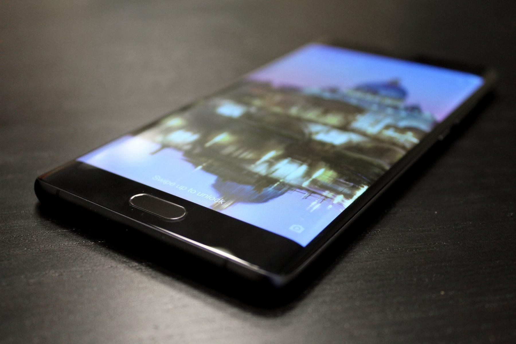 Xiaomi me observa 2 preview