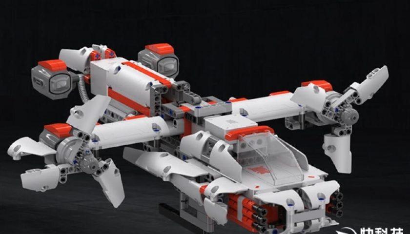 xiaomi-robot-1