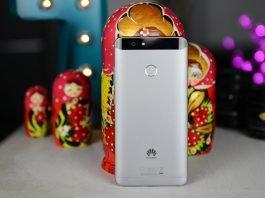 Huawei-Nova-23
