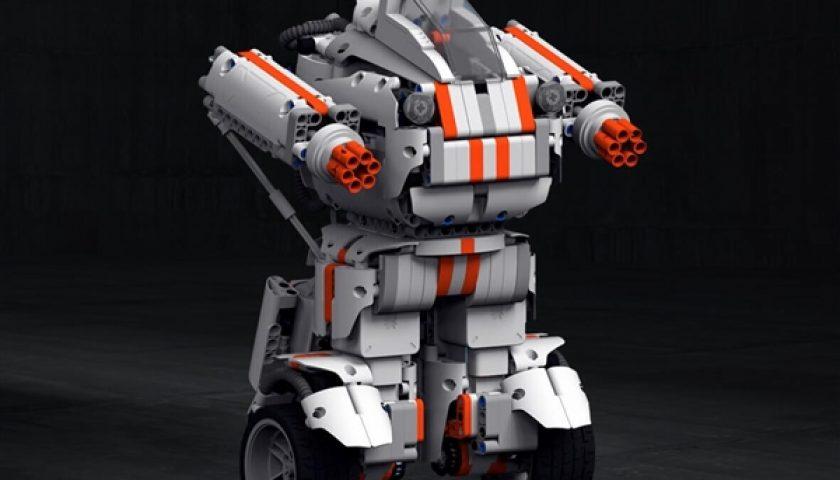 xiaomi-robot-3