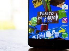 ElePhone S7 - Ofertas GearBest