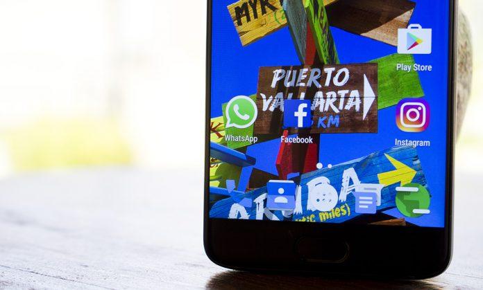 ElePhone S7 - GearBest oferece
