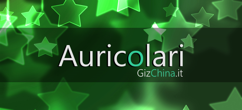 gizchina_auricolari_natale