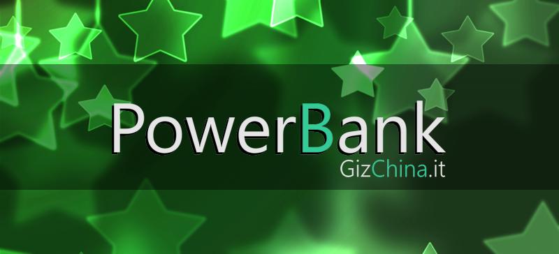 gizchina_powerbank_natale