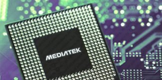 mediatek helio x23 ed helio x27