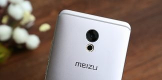 meizu pro 6 mais hands-on